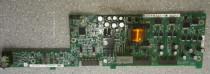 ABB High voltage inverter power unit control board 2UBA002322R0001 GDD471A001