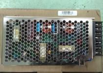 TDK-LAMBDA HWS100-48/A Power Supply