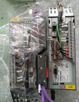 LUST Driver CDE32.004.C2.4.PC1