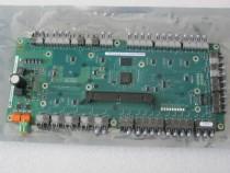 ABB ACS1000 Frequency converter UF C719 AE101 3BHE024855R0101