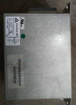 LUST Frequency converter BK/MDL-15-R COOPER BUSSMAN