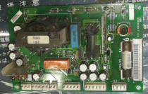 ABB Inverter power board NPOW-42C