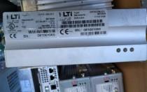 LUST Frequency converter LTi CDF30.008.C2.1