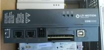 LUST Frequency converter CDB22.004.0001.10.0