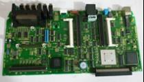 Fanuc Circuit board A16B-3200-0491
