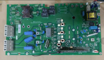 RINT-6421C Drive board main board ABB Frequency converter ACS800 690/660v Power supply board