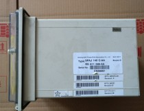 ABB Integrated protection relay SPAJ140C SPAJ-140C AA