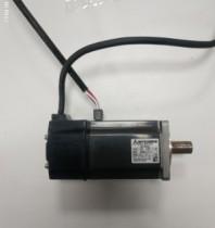 Mitsubishi servo motor HC-KFS43