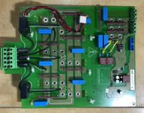 Siemens C98043-A7010-L2-5