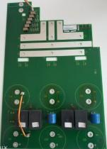 Siemens 430/440 Frequency converter 45KW/55KW/75KW Precharge board A5E00677647