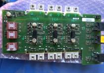 Siemens Drive plate A5E00825003