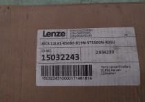 LENZE servo motor MCS 12L41-RS0B0-B19N-ST5S00N-ROSU