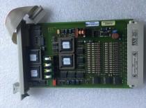 Honeywell FSC module 10105/2/1