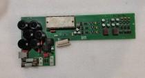 Siemens A5E00859437 F