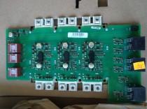 Siemens G120 260A Trigger board drive board IGD1 A5E36717813