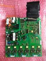 Schneider Frequency converter ATV61-71 200-160/315/250KW PN072128P3 P4