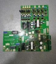 Schneider PN072186P7