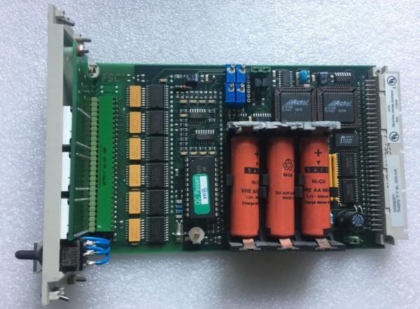 Honeywell FSC module 10006/2/1