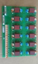 Siemens C98043-A7043-L100-1