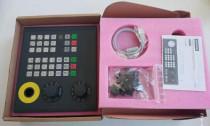 Siemens SINUMERIK 6FC5303-0AF35-3AA0 808D MCP Machine control panel