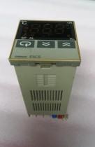 OMRON E5CS-R1KJX