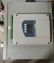 Schneider ATS48C25Q Soft starter