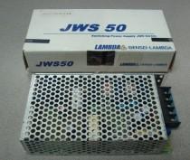 TDK-Lambda Power module JWS50-24/A 24V 2.2A