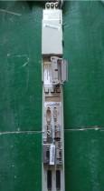 Siemens Shaft clamp 6SN1118-0NH10-0AA2