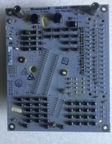 Honeywell CC-TAIX01 CC-TAIID11 CC-TDIL01 CC-TD0R01