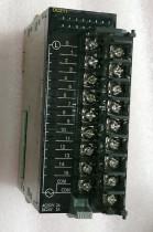 OMRON CJ1W-0C211 module