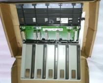 Schneider PLC floor DTA 200