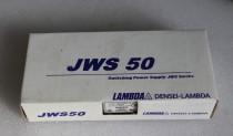 LAMBDA JWS50-24/A