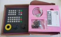 Siemens SINUMERIK 6FC5303-0AF35-2AA0 808D MCP Machine control panel