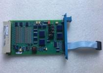 Honeywell module FC-SAI-1620m