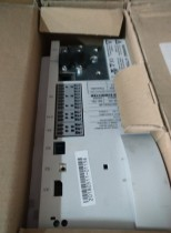Lenze Frequency converter ECSEP016C4B