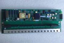 Honeywell module MC-TAMR03 51309218-175 DCS spare part