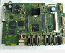 Fanuc System board A20B-8102-0010/8102-0010