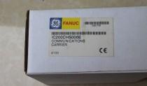 Fanuc CPU IC200CHS006E
