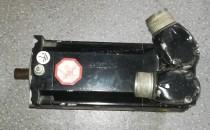 Schneider BSH0701P31A2A