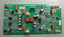 Schneider inverter drive board trigger board PN072125P3