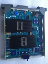 Honeywell FSC module 51401635-150