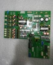 Schneider Inverter drive board main board PN072186P7