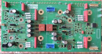 PN072125P3 Schneider Frequency converter ATV61-71 160-200-220-50kw Drive board trigger board