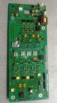 Siemens Power components of frequency converter accessories A5E01283412
