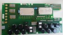 Siemens 440 Drive plate A5E01594414