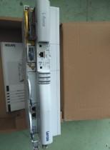 Lenze Frequency converter E94ASHE0044 E94ASHE0044E34NNER