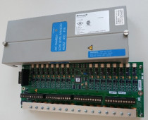 Honeywell module TC LLMUX2 51305890-175