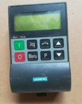 Siemens SIEMENS -OPM2 6SE32900XX878BF0