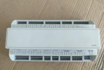 Siemens POL98U.00/MCQ S55663-J890-A400 MT3030
