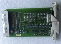 Honeywell FSC module 10101/2/1